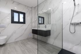 Image No.27-Villa / Détaché de 3 chambres à vendre à Altura