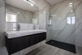 Image No.28-Villa / Détaché de 3 chambres à vendre à Altura