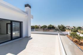 Image No.29-Villa / Détaché de 3 chambres à vendre à Altura
