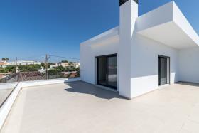 Image No.30-Villa / Détaché de 3 chambres à vendre à Altura
