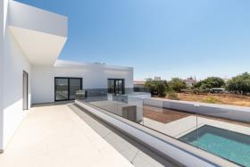 Image No.31-Villa / Détaché de 3 chambres à vendre à Altura