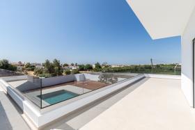 Image No.33-Villa / Détaché de 3 chambres à vendre à Altura