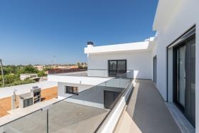 Image No.34-Villa / Détaché de 3 chambres à vendre à Altura
