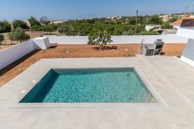 Image No.32-Villa / Détaché de 3 chambres à vendre à Altura