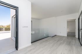 Image No.36-Villa / Détaché de 3 chambres à vendre à Altura