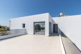 Image No.37-Villa / Détaché de 3 chambres à vendre à Altura