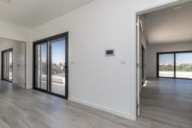 Image No.38-Villa / Détaché de 3 chambres à vendre à Altura