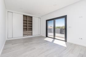 Image No.39-Villa / Détaché de 3 chambres à vendre à Altura