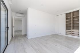 Image No.40-Villa / Détaché de 3 chambres à vendre à Altura