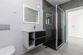 Image No.41-Villa / Détaché de 3 chambres à vendre à Altura