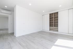 Image No.43-Villa / Détaché de 3 chambres à vendre à Altura