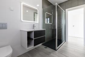 Image No.42-Villa / Détaché de 3 chambres à vendre à Altura