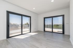 Image No.44-Villa / Détaché de 3 chambres à vendre à Altura