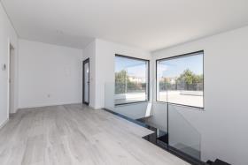 Image No.45-Villa / Détaché de 3 chambres à vendre à Altura