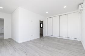 Image No.46-Villa / Détaché de 3 chambres à vendre à Altura