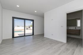 Image No.47-Villa / Détaché de 3 chambres à vendre à Altura