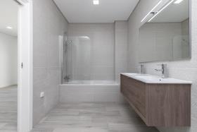 Image No.48-Villa / Détaché de 3 chambres à vendre à Altura