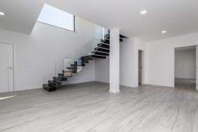 Image No.23-Villa / Détaché de 3 chambres à vendre à Altura
