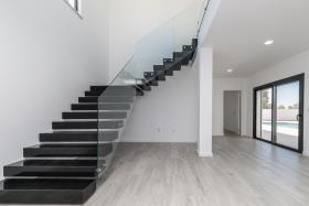Image No.24-Villa / Détaché de 3 chambres à vendre à Altura