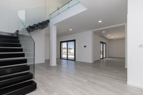 Image No.25-Villa / Détaché de 3 chambres à vendre à Altura