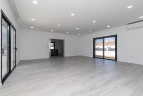 Image No.10-Villa / Détaché de 3 chambres à vendre à Altura