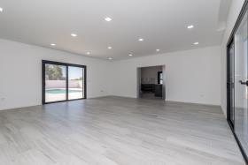Image No.11-Villa / Détaché de 3 chambres à vendre à Altura