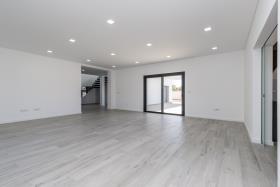Image No.12-Villa / Détaché de 3 chambres à vendre à Altura