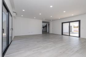 Image No.22-Villa / Détaché de 3 chambres à vendre à Altura