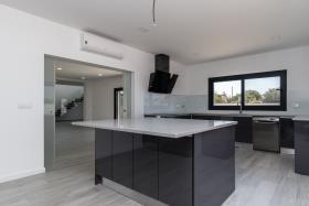 Image No.13-Villa / Détaché de 3 chambres à vendre à Altura