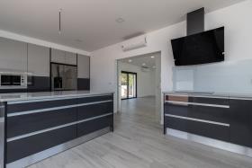 Image No.14-Villa / Détaché de 3 chambres à vendre à Altura