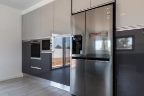 Image No.15-Villa / Détaché de 3 chambres à vendre à Altura