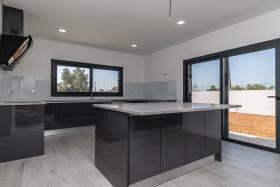 Image No.16-Villa / Détaché de 3 chambres à vendre à Altura