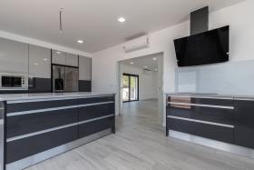 Image No.17-Villa / Détaché de 3 chambres à vendre à Altura