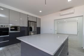 Image No.18-Villa / Détaché de 3 chambres à vendre à Altura