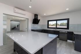 Image No.19-Villa / Détaché de 3 chambres à vendre à Altura