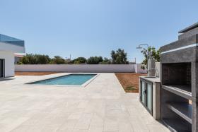 Image No.4-Villa / Détaché de 3 chambres à vendre à Altura