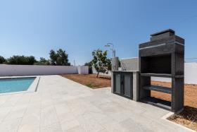 Image No.3-Villa / Détaché de 3 chambres à vendre à Altura