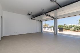 Image No.7-Villa / Détaché de 3 chambres à vendre à Altura