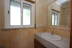 Image No.6-Maison de ville de 2 chambres à vendre à Manta Rota