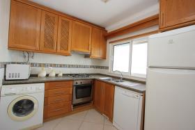 Image No.5-Maison de ville de 2 chambres à vendre à Manta Rota