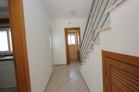 Image No.8-Maison de ville de 2 chambres à vendre à Manta Rota