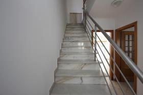 Image No.9-Maison de ville de 2 chambres à vendre à Manta Rota