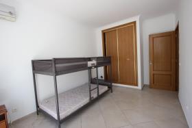 Image No.10-Maison de ville de 2 chambres à vendre à Manta Rota