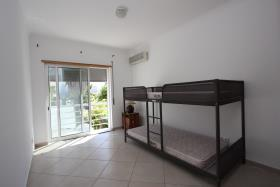 Image No.11-Maison de ville de 2 chambres à vendre à Manta Rota
