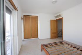 Image No.12-Maison de ville de 2 chambres à vendre à Manta Rota