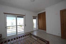 Image No.13-Maison de ville de 2 chambres à vendre à Manta Rota
