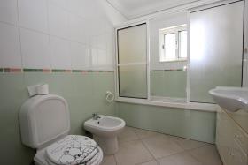 Image No.15-Maison de ville de 2 chambres à vendre à Manta Rota