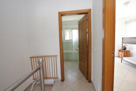 Image No.14-Maison de ville de 2 chambres à vendre à Manta Rota