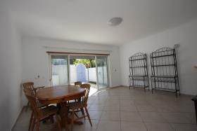 Image No.3-Maison de ville de 2 chambres à vendre à Manta Rota