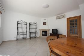 Image No.4-Maison de ville de 2 chambres à vendre à Manta Rota